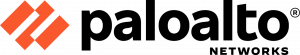 PANW_Parent_Brand_Primary_Logo_RGB (2)