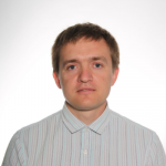 Александр Рапп